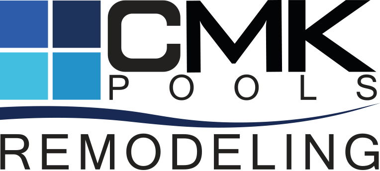 CMK Pools - Arizona Pool Specialists